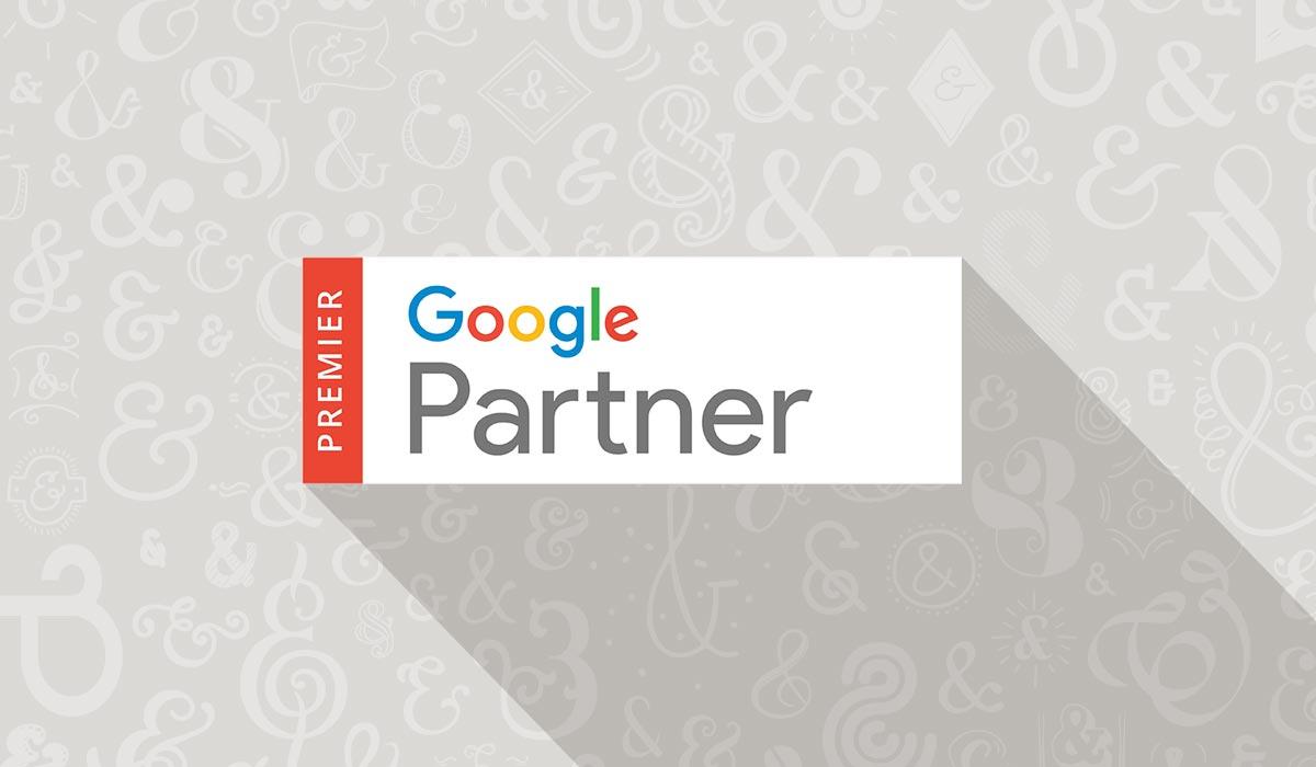 &Barr Google Premier Partner